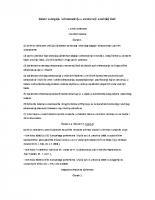 Zakon o odgoju i obrazovanju u osnovnoj i srednjoj skoli