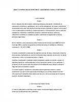 Zakon o profesionalnoj rehabilitaciji i zaposljavanju osoba s invaliditetom